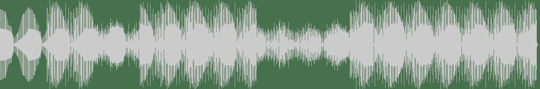 Mason Collective - Parking Fine (Original Mix) [Cream Music Records] Waveform