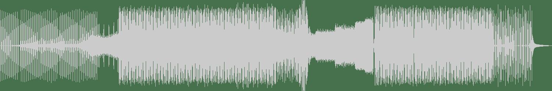 Plastic Robots - Evil Machine (Original Mix) [BadBird Digital] Waveform
