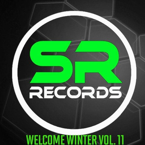 Welcome Winter Vol. 11