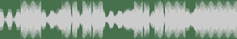 Eddy M - Power Back (Original Mix) [Solid Grooves Records] Waveform