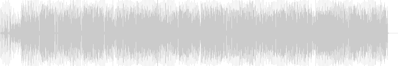 Orange Sector - Monoton (NZ Remix) [Infacted Recordings] Waveform