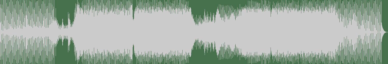 Alex Philipp - Mind Experiment Field (Original Mix) [WMB] Waveform