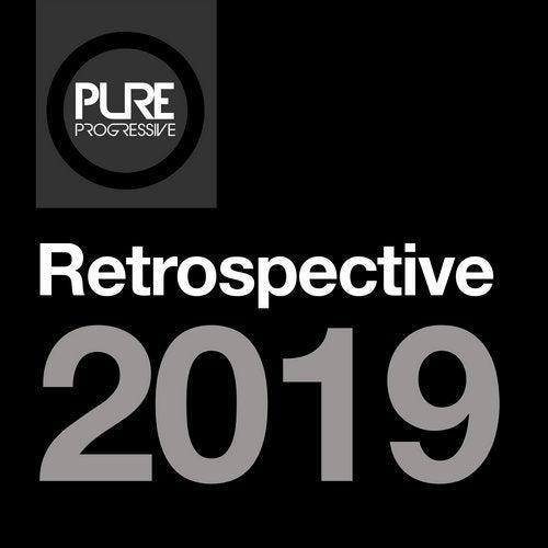 Pure Progressive Retrospective 2019