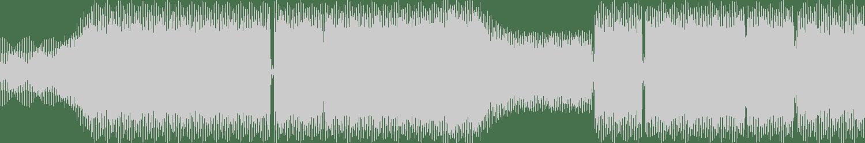 Antonio Ruscito - Modulo F (Original Mix) [Circular Limited] Waveform