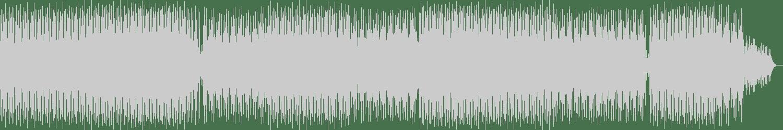 Inigo Kennedy - Voyager (Original Mix) [Token] Waveform