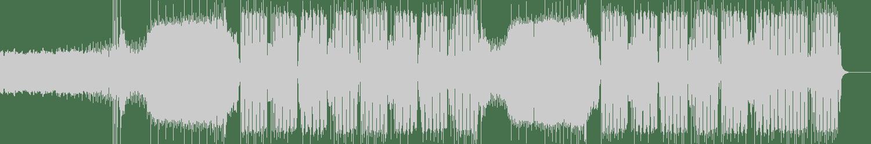 LAXX - The Limit (Original Mix) [Never Say Die Records] Waveform