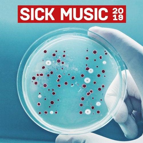 Sick Music 2019