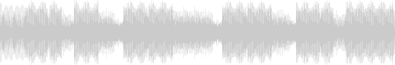 Ethan (UK), PRiiMO - Detroit (Original) [Grin Recordings] Waveform