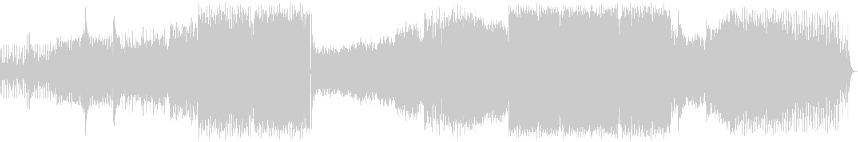 Gareth Emery, Ashley Wallbridge - Kingdom United (Extended Mix) [Armada Music Bundles] Waveform