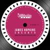 Little Bumps (Original Mix)
