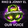 Our Voice (Extended Mix)