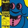 Toad Charmer (Original Mix)