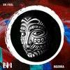 Ngoma (Original Mix)