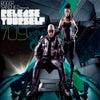 Big Love (Etienne Ozborne & Peter Brown Remix)