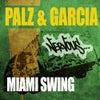 Miami Swing (Original Mix)
