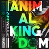 Animal Kingdom (Extended Mix)