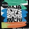Maja feat. Boule Mpanya (Original Mix)