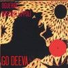 Oguerre (Original Mix)