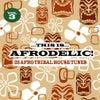 Africa (Dee Nice Mix)