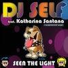 Seen The Light (Original Mix)