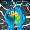 Yeke Yeke (Commercial Radio Edit)