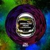 Freaks (Solardo Acid Remix)