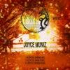 Sleepless feat. Angelique Bianca (Wehbba Remix)