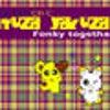 Fonky Togetha (Original Mix)