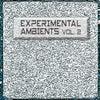 Das Dub (Original Mix)