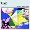 Lover 4 Now (feat. Todd Edwards) (Elliot Adamson Remix)
