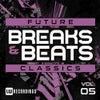 Play It Hard (Arklove & Ez Breaks Remix)