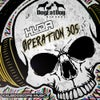 Operation 305 (Original Mix)