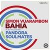 Pandora (Original Mix)