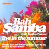 Live In The Summer feat. Tasita D'Mour (Andy Ward Sunshine Mix)
