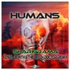 Humans (Kenya Dewith & The Witch Doctor Remix)