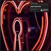 Heart Beating (Club Mix)