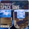 Space Time (Original Mix)