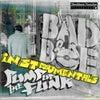 Ghetto Funkalicious (Instrumental Mix)