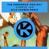 Summer Jam (Alle Farben Extended Remix)