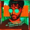 All Around The World (La La La) (Brennan Heart Remix)