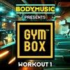Rumba [David Penn & Rober Gaez Remix] (Album)