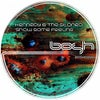Show Me (Toka's Show Me the Acid Mix)