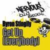 Get Up (Everybody) (Parade Mix)