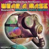 Wear A Mask (Rasco Remix)