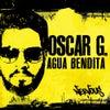 Agua Bendita (Original Mix)