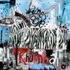 Khumba (Original Mix)