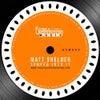 Don´t Wate Time (Original Mix)