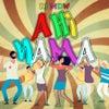 Ahí Nama (Original Mix)