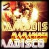 Analemma (#Mali Mix)