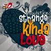 Strange Kinda Love feat. Sbe (Original Mix)